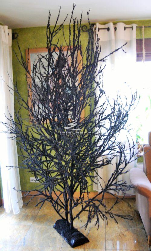 Dekoracja świąteczna drzewo ozdobne
